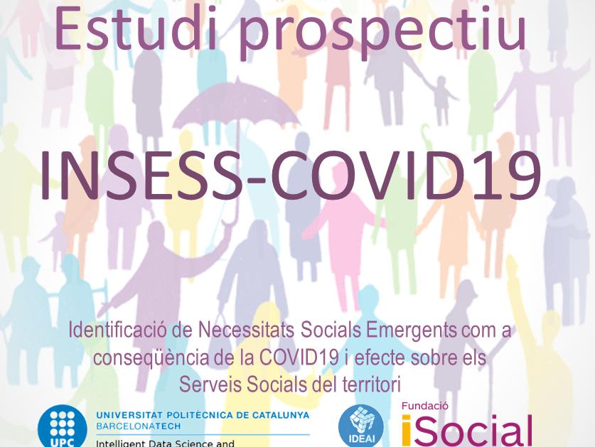 INSESS-COVID